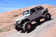031 clark hill 2007 jeep jk8 wrangler chevy truck l96 ls2 v8