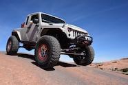 030 clark hill 2007 jeep jk8 wrangler chevy truck l96 ls2 v8