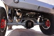 019 clark hill 2007 jeep jk8 wrangler chevy truck l96 ls2 v8