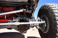 018 clark hill 2007 jeep jk8 wrangler chevy truck l96 ls2 v8