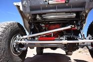 017 clark hill 2007 jeep jk8 wrangler chevy truck l96 ls2 v8