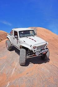 016 clark hill 2007 jeep jk8 wrangler chevy truck l96 ls2 v8.JPG