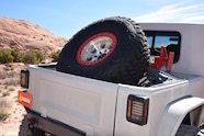 012 clark hill 2007 jeep jk8 wrangler chevy truck l96 ls2 v8