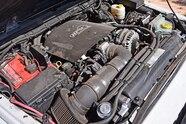 011 clark hill 2007 jeep jk8 wrangler chevy truck l96 ls2 v8