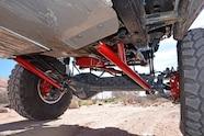 008 clark hill 2007 jeep jk8 wrangler chevy truck l96 ls2 v8