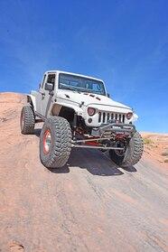002 clark hill 2007 jeep jk8 wrangler chevy truck l96 ls2 v8