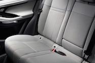 2020 range rover evoque interior eucalyptus upholstery 02
