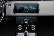 2020 range rover evoque interior incontrol touch pro duo 01