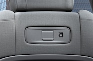 2020 range rover evoque interior seat mounted power