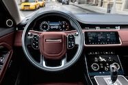 2020 range rover evoque interior cockpit 01