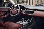 2020 range rover evoque interior dashboard 02
