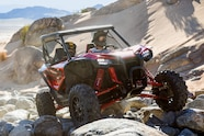 19 Honda Talon 1000R Action 26