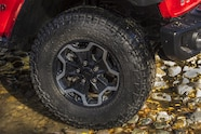 jeep gladiator pickup 05