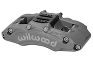 003 new products wilwood all terrain at6 off road brake caliper
