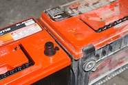 battery relocation odyssey comparison