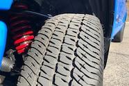 2019 toyota tundra trd pro tire wheel tread.JPG