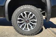 2019 gmc sierra 1500 at4 tire wheel.JPG