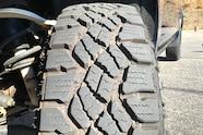 2019 chevy silverado 1500 trail boss tire wheel tread.JPG