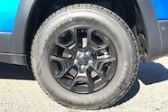 2019 jeep cherokee trailhawk tire wheel.JPG