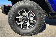 2019 jeep wrangler jl rubicon tire wheel.JPG