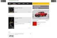 2019 jeep gladiator build and price 02