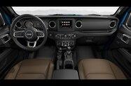 2020 jeep gladiator overland build and price interior