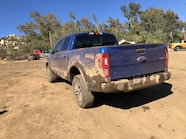 044 2019 ford ranger first drive extra.JPG