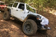 03 nuts jeep jl wrangler on trail