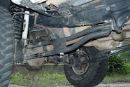 01 nuts ford coil spring ttb