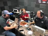 episode 45 truck show podcast 7.JPG