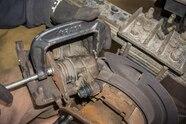 11 powerstop brake calipers
