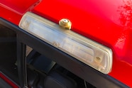 016 bulletproof diesel ford raptor race radio antenna mount install