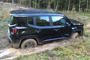 jeep reader rides sideways stuart fargiano 2018 renegade