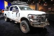 03 22 rigs of 2018 sema dirty ford