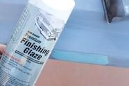 013 diy home painting finishing glaze