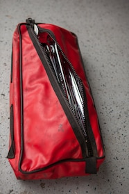 trail tools mastercraft bag