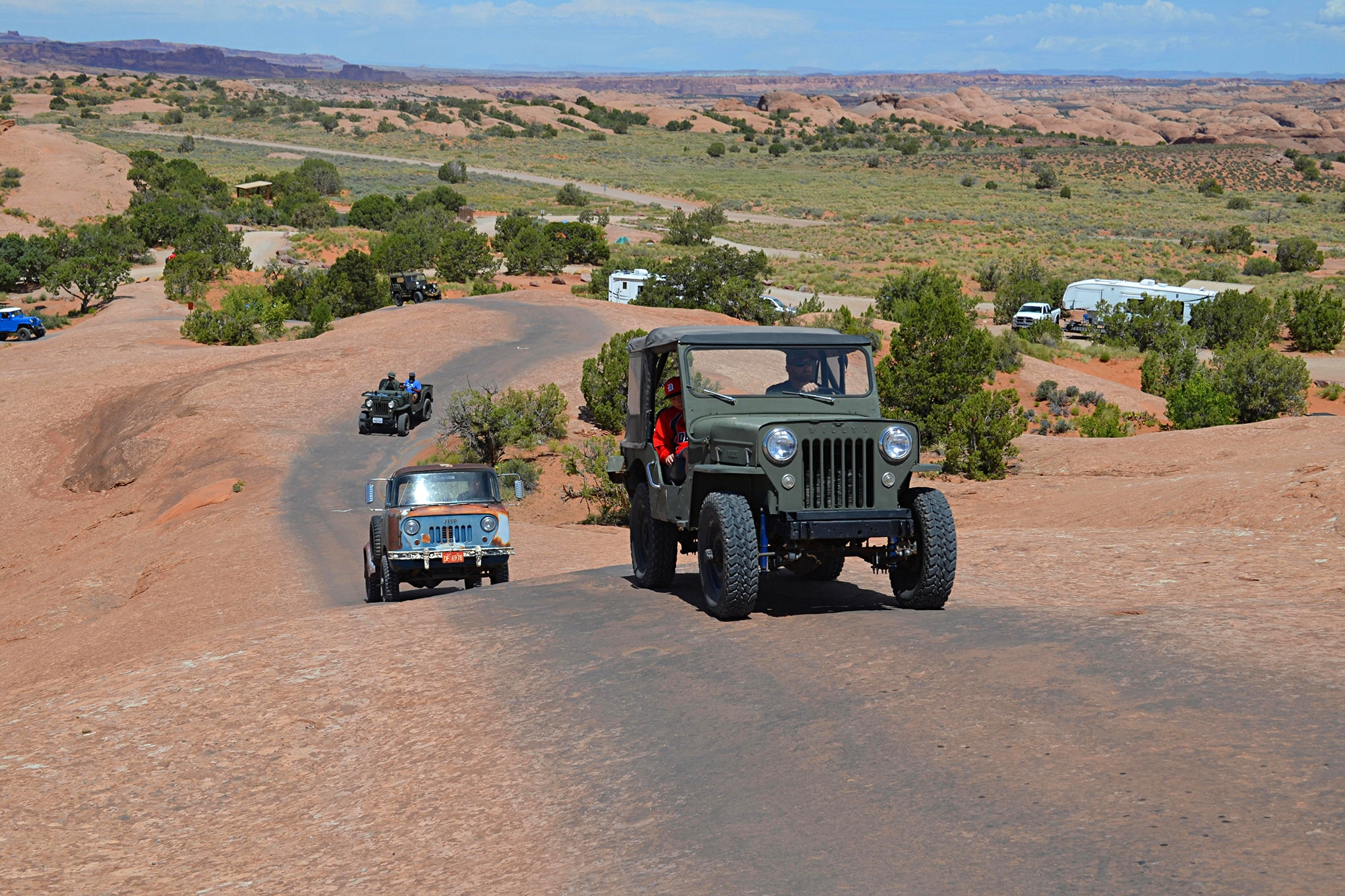 064 willys rally moab 2018 gallery.JPG