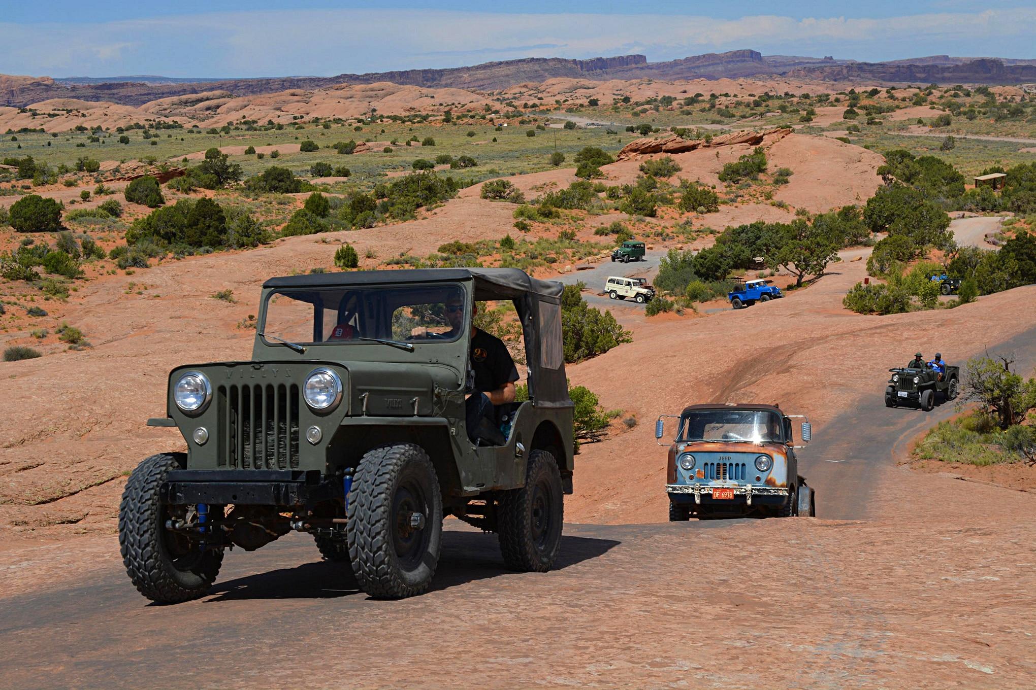 062 willys rally moab 2018 gallery.JPG
