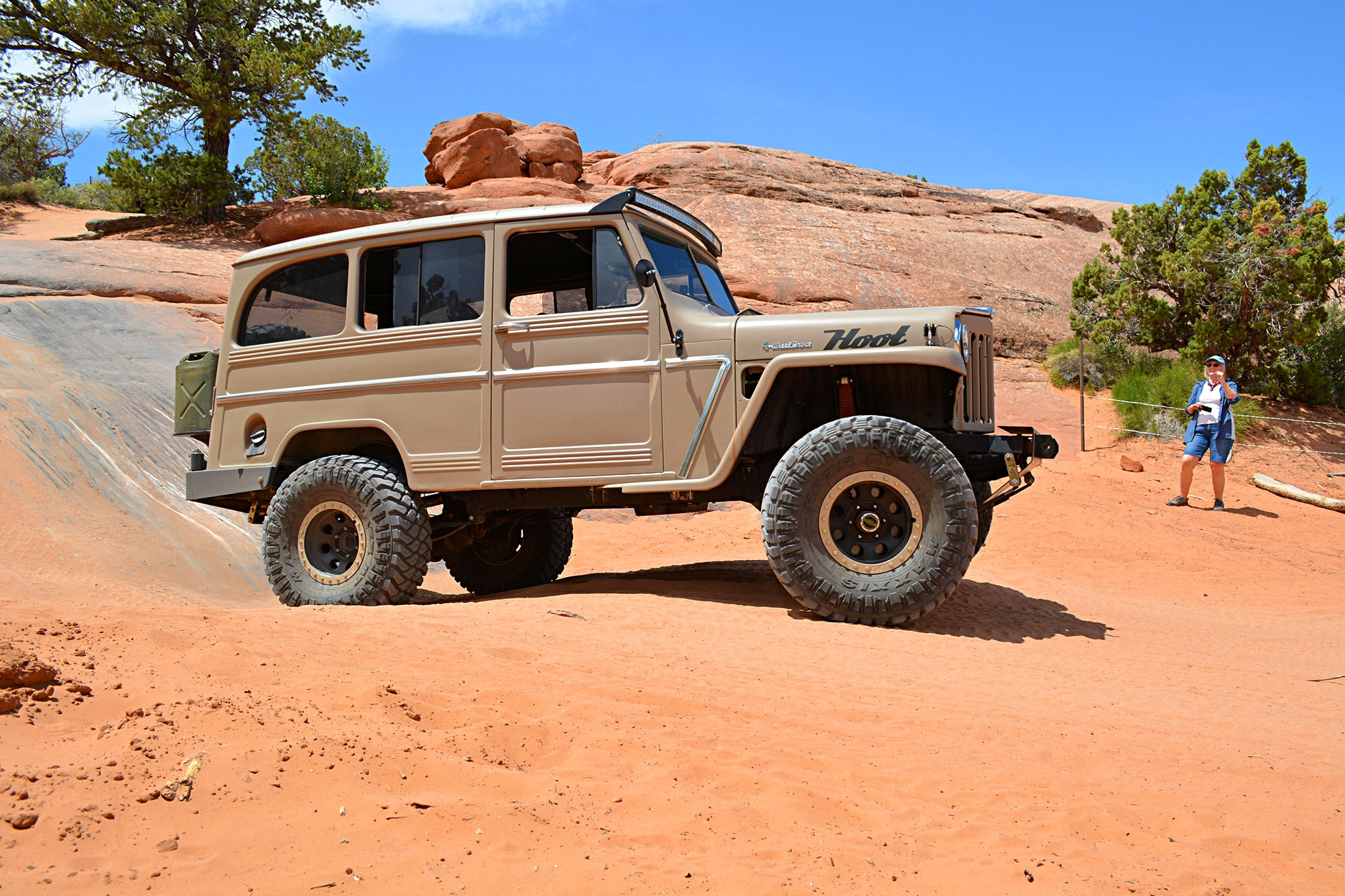 060 willys rally moab 2018 gallery.JPG
