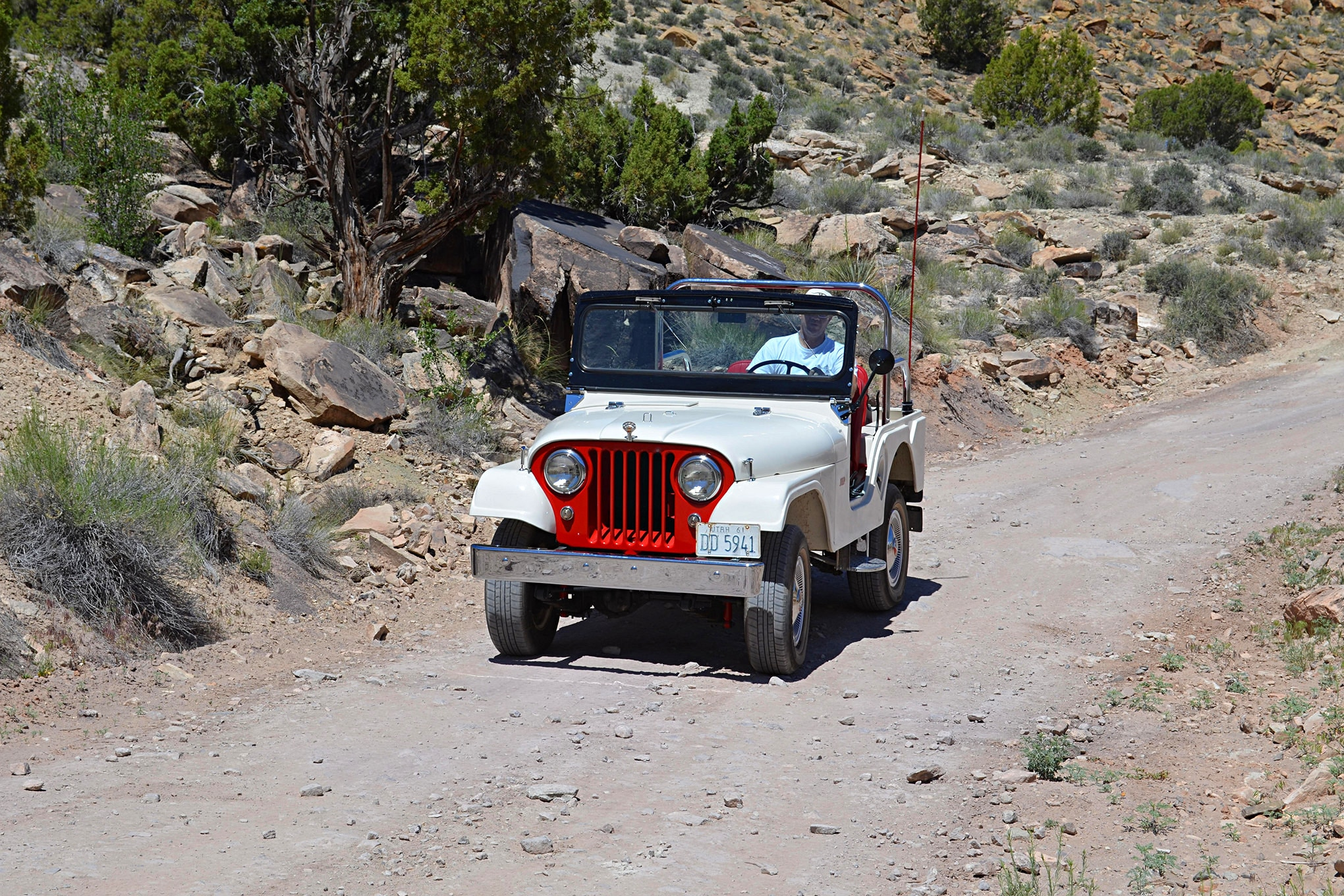 058 willys rally moab 2018 gallery.JPG