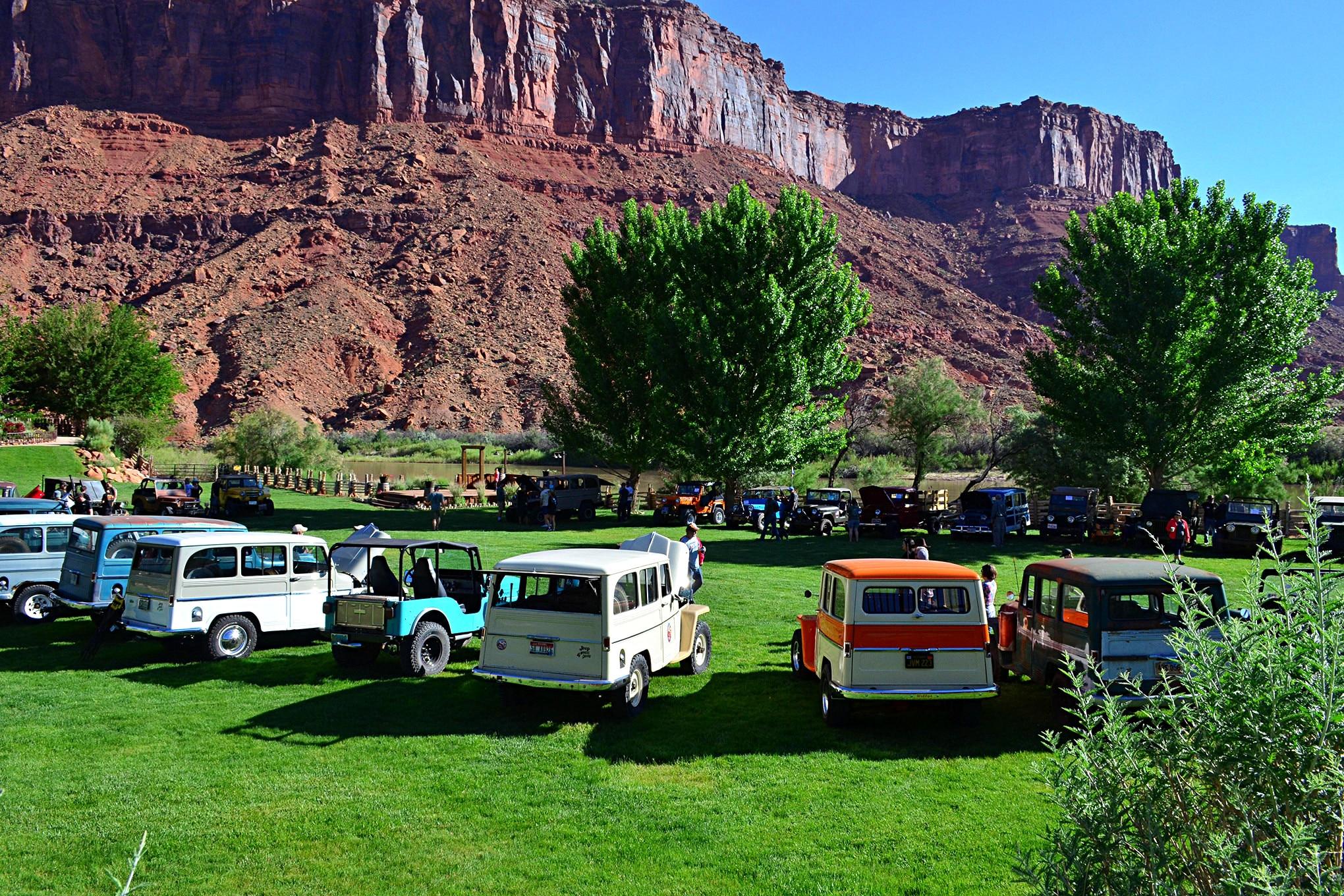 051 willys rally moab 2018 gallery.JPG