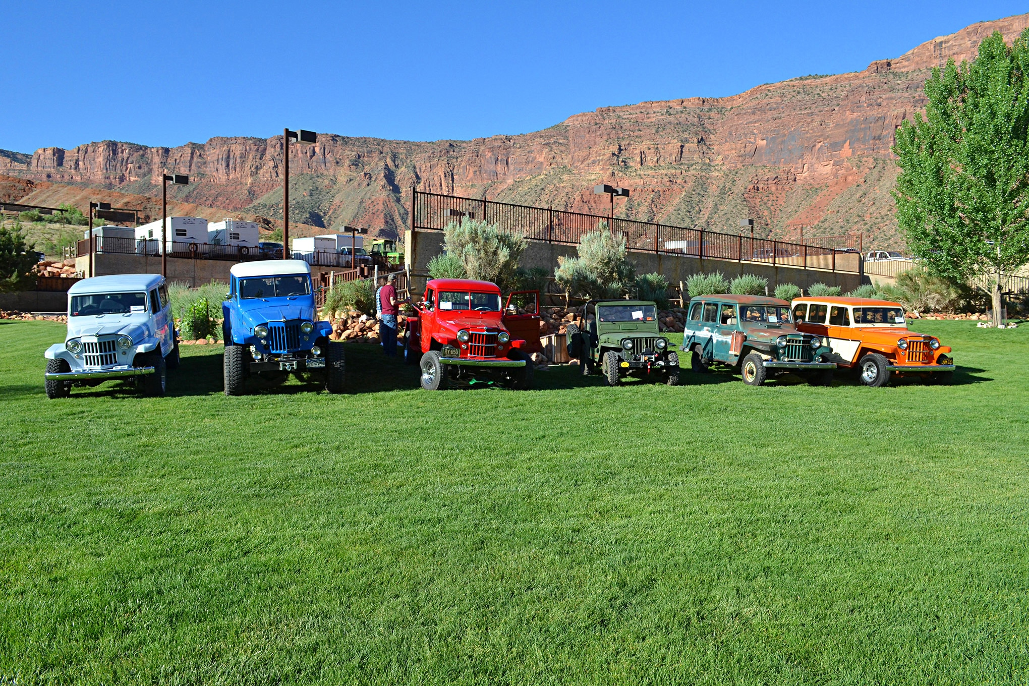048 willys rally moab 2018 gallery.JPG