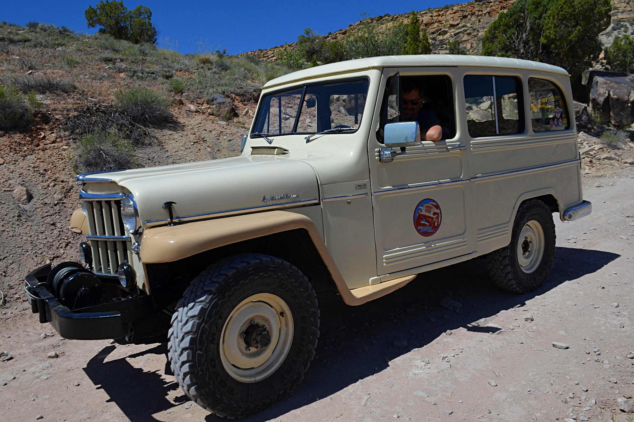 047 willys rally moab 2018 gallery.JPG