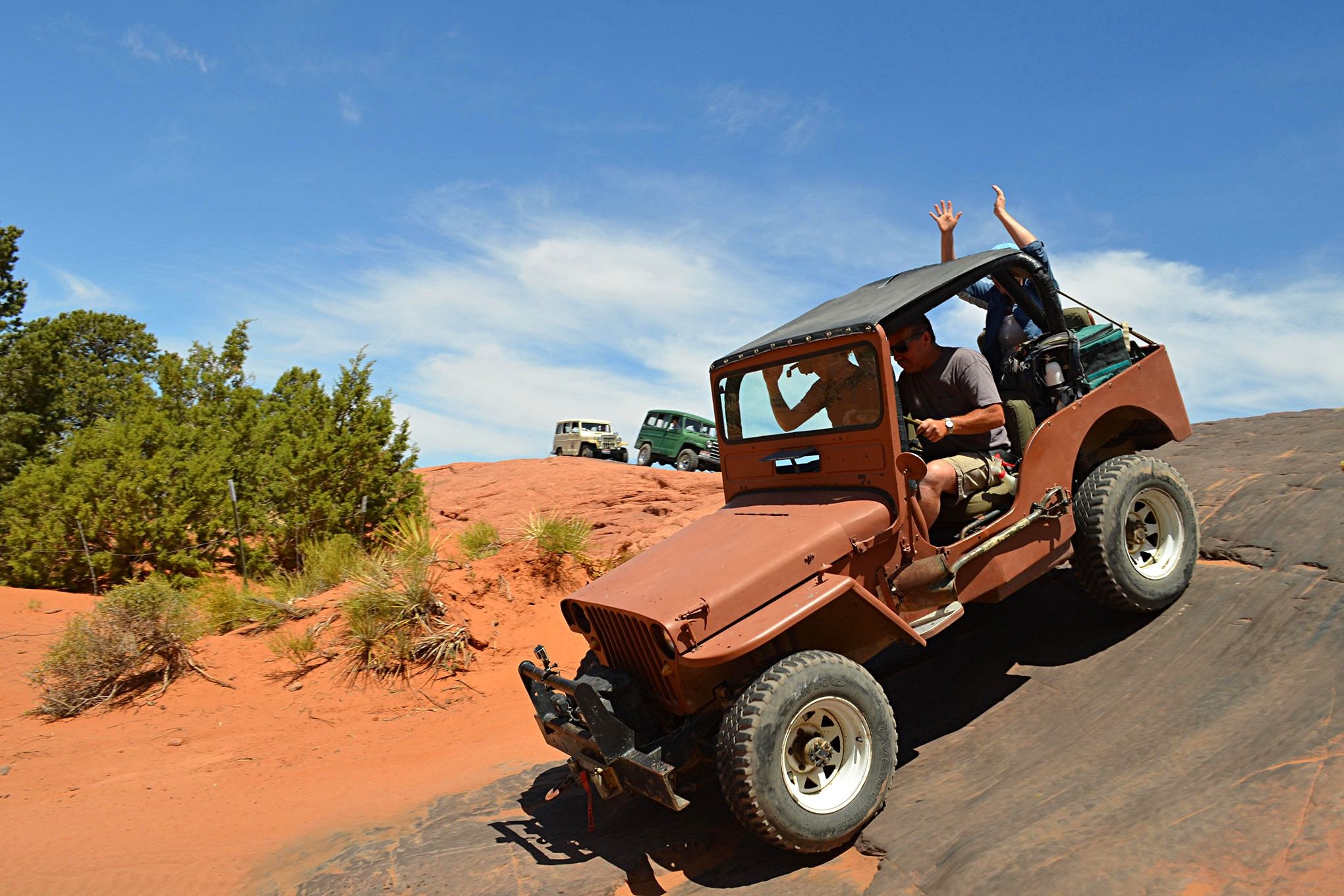 040 willys rally moab 2018 gallery.JPG