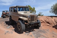 039 willys rally moab 2018 gallery.JPG