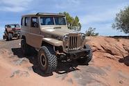 039 willys rally moab 2018 gallery.JPG