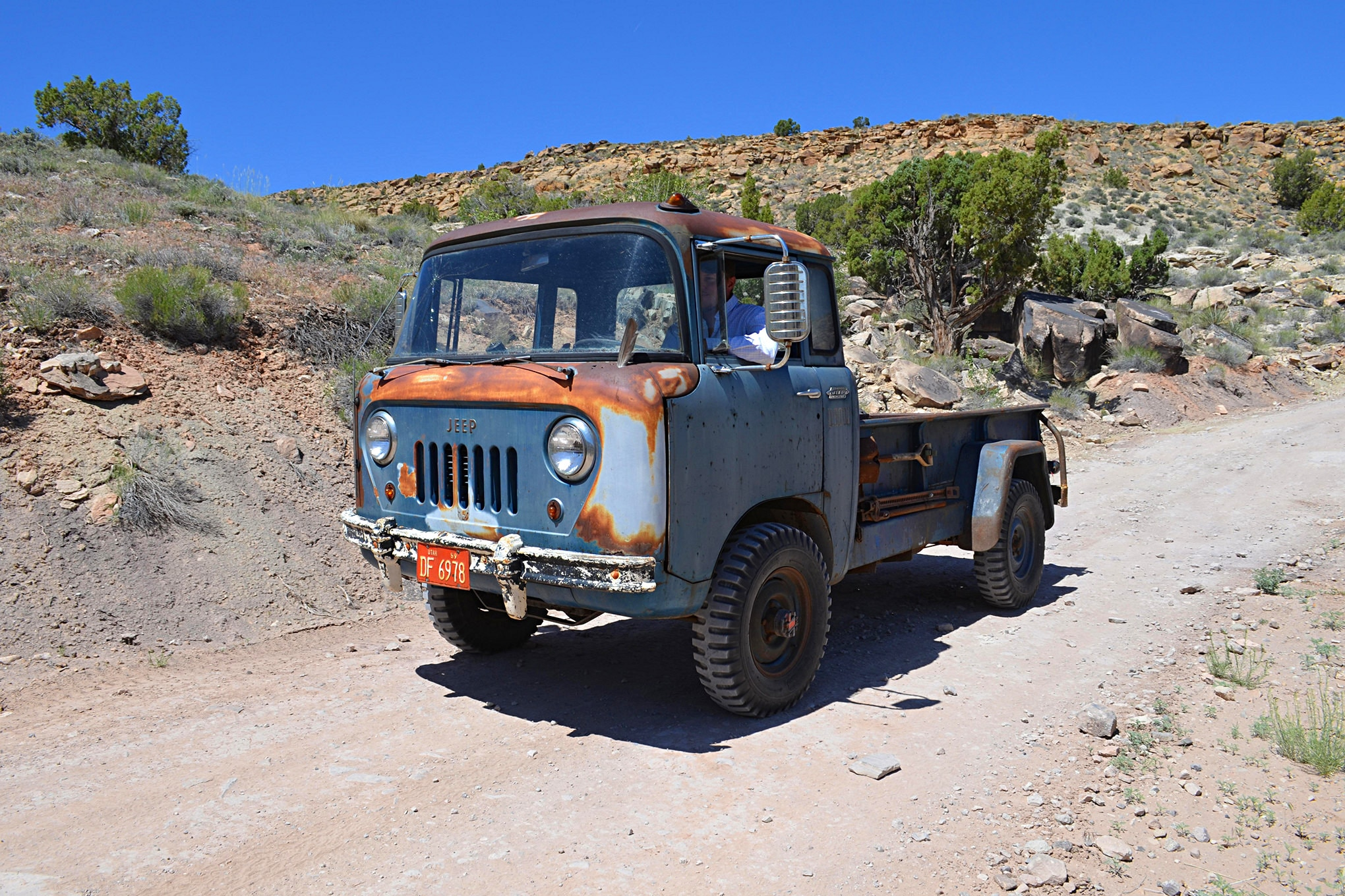037 willys rally moab 2018 gallery.JPG