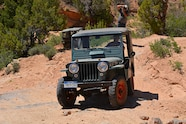 034 willys rally moab 2018 gallery.JPG