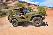 032 willys rally moab 2018 gallery.JPG