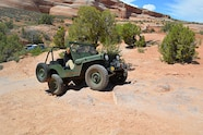 031 willys rally moab 2018 gallery.JPG